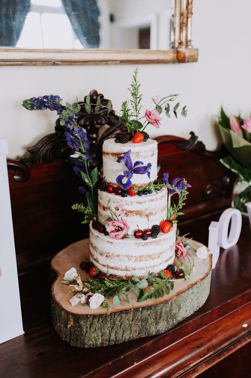 Racquet-Club-Wedding-Photography-65.jpg