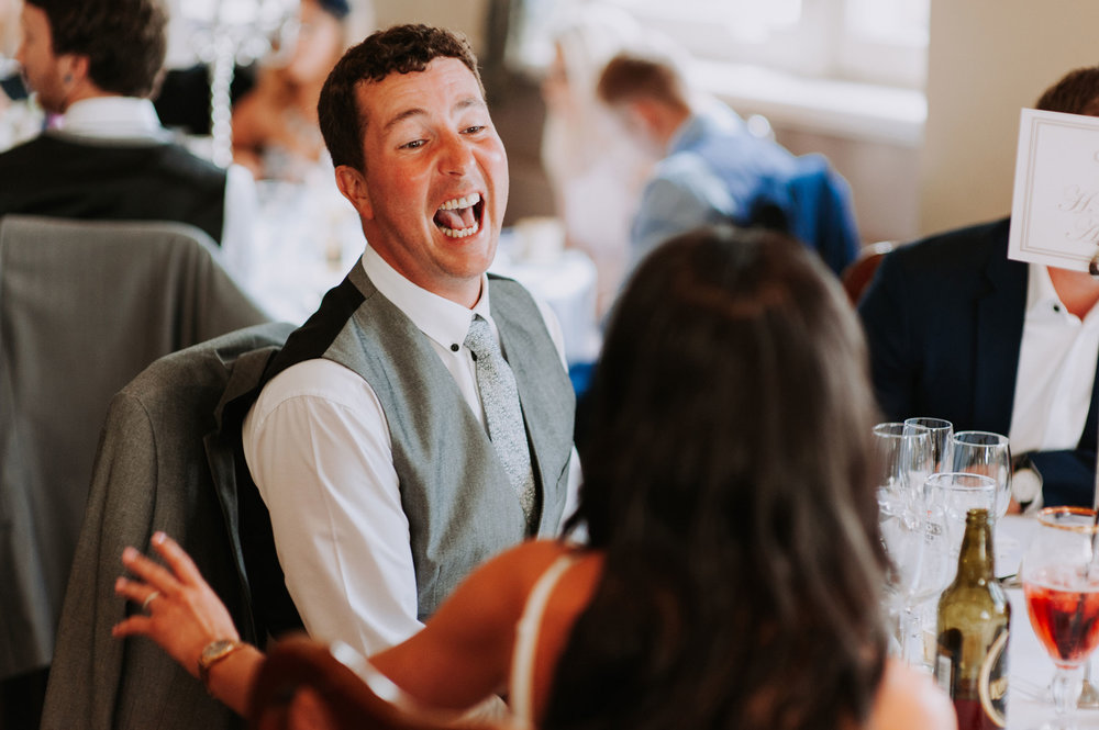 Racquet-Club-Wedding-Photography-67.jpg