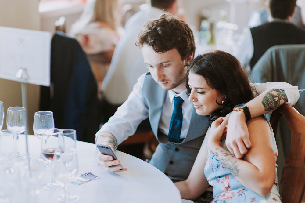 Racquet-Club-Wedding-Photography-70.jpg