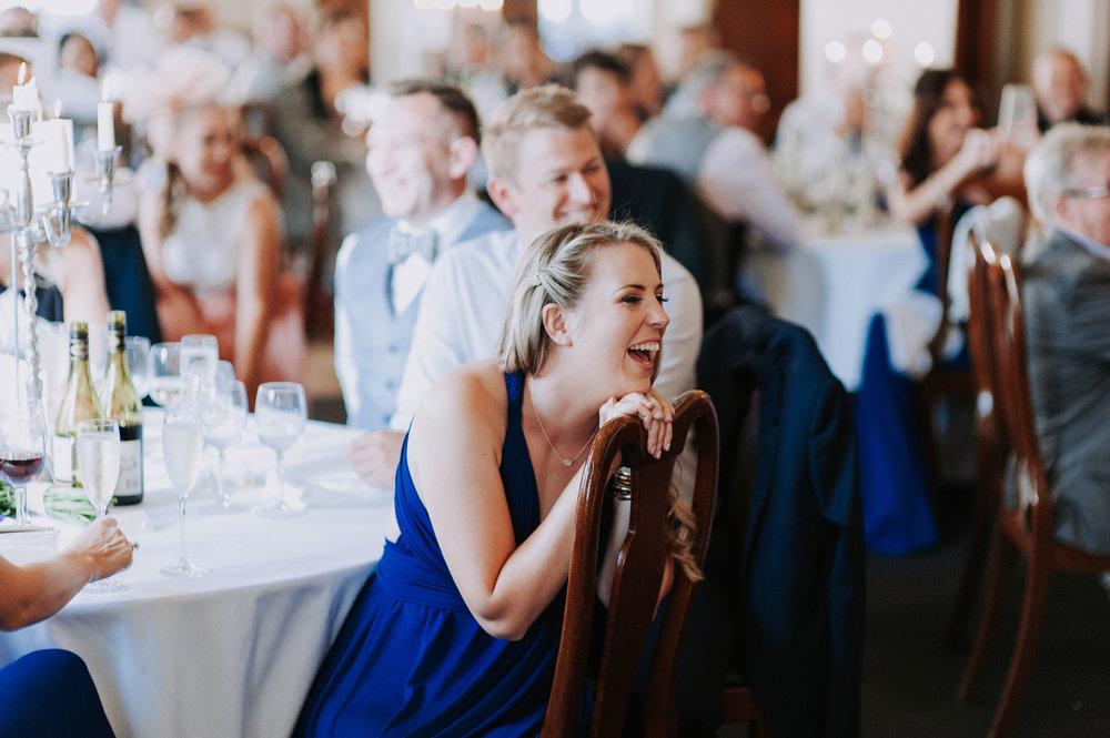 Racquet-Club-Wedding-Photography-71.jpg