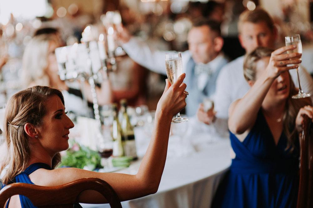 Racquet-Club-Wedding-Photography-72.jpg