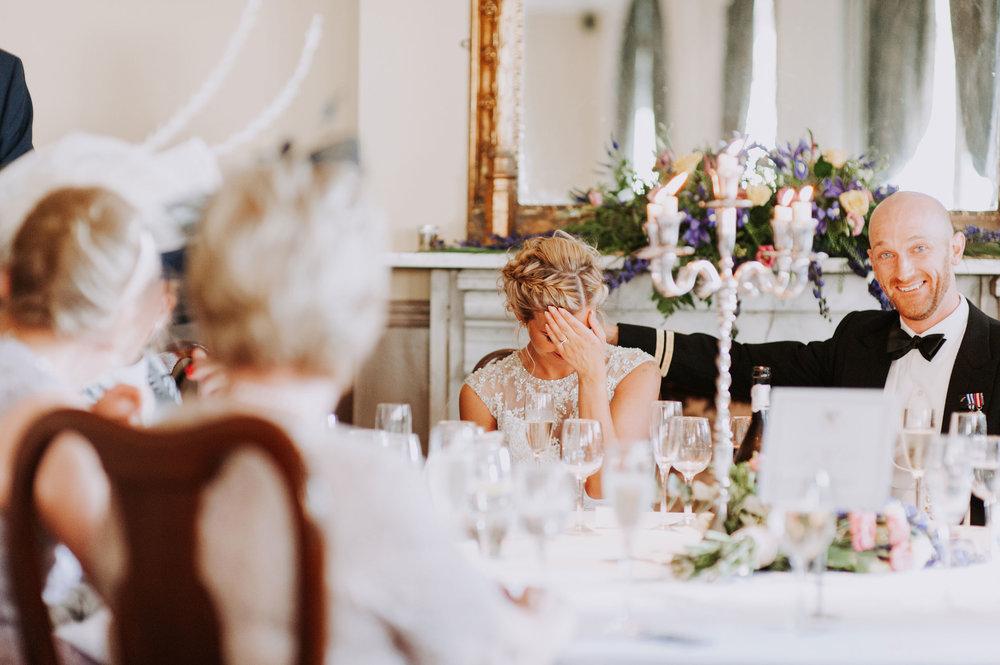 Racquet-Club-Wedding-Photography-73.jpg