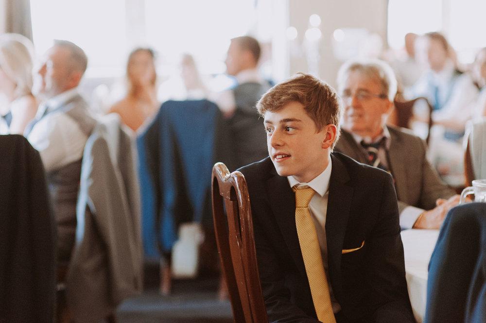Racquet-Club-Wedding-Photography-76.jpg