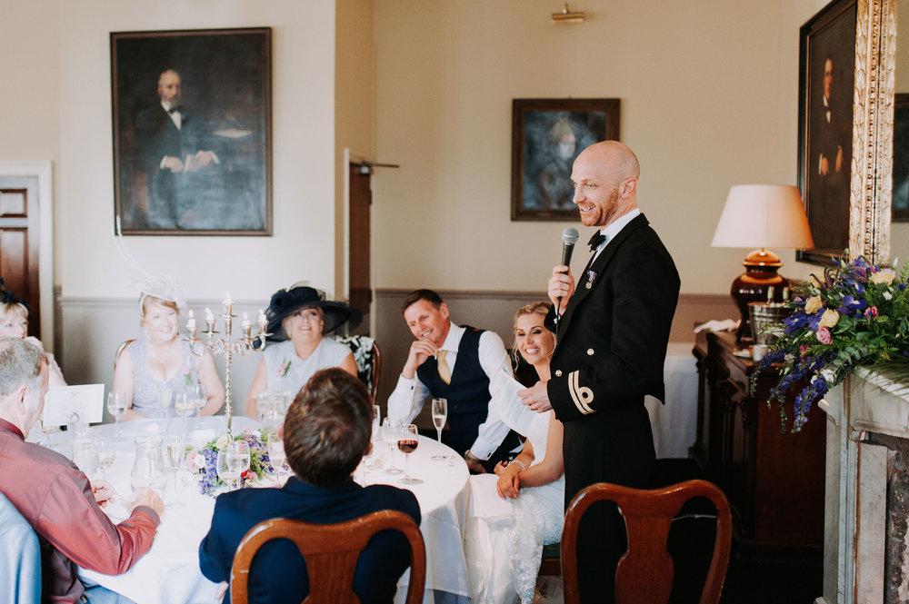 Racquet-Club-Wedding-Photography-77.jpg