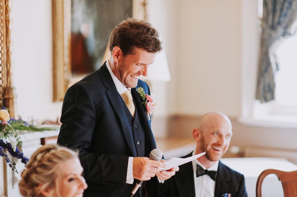 Racquet-Club-Wedding-Photography-78.jpg