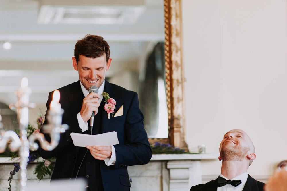 Racquet-Club-Wedding-Photography-80.jpg