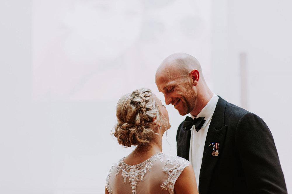 Racquet-Club-Wedding-Photography-85.jpg