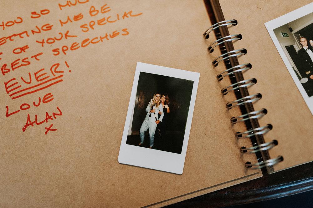Racquet-Club-Wedding-Photography-87.jpg