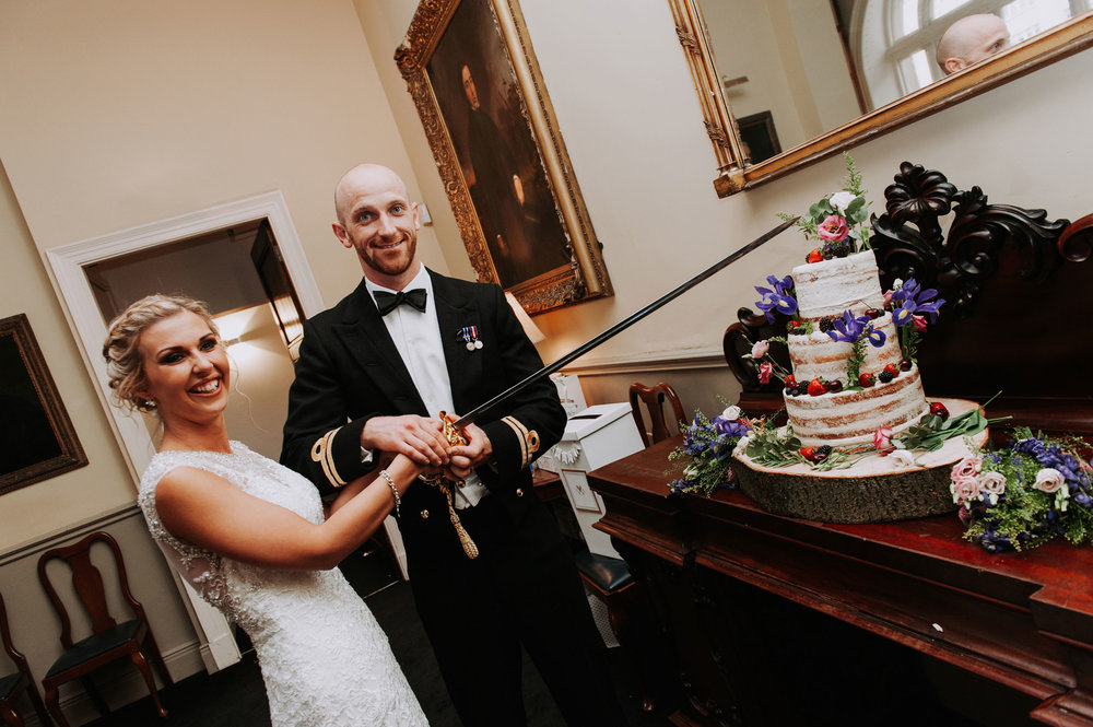 Racquet-Club-Wedding-Photography-88.jpg