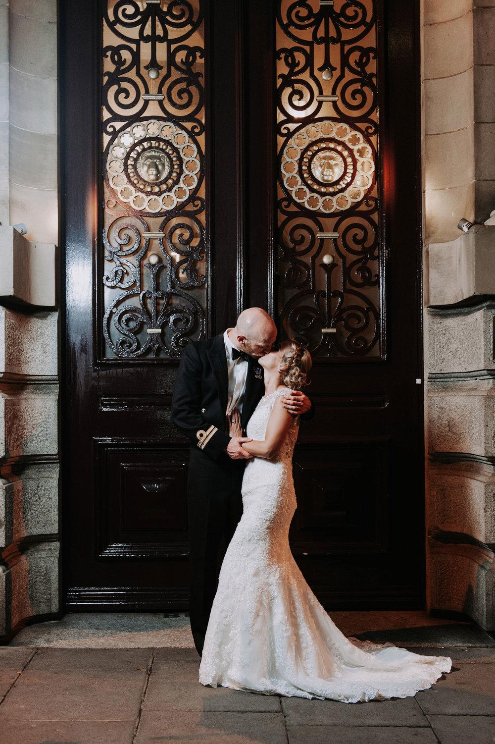 Racquet-Club-Wedding-Photography-95.jpg