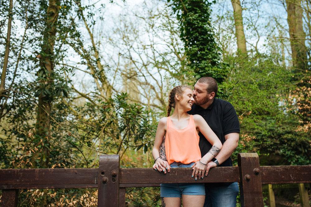 engagement-photography-lancashire-love