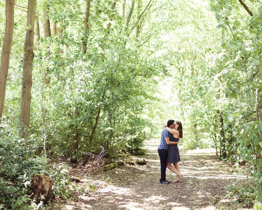 engagement-photography-lancashire