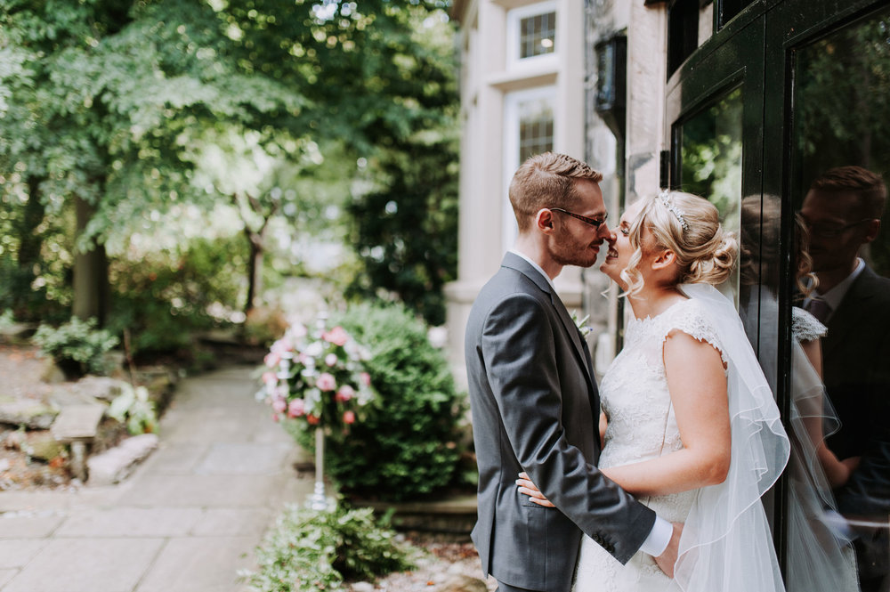 north-west-wedding-photographer