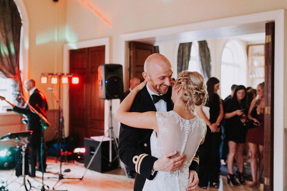 liverpool-wedding-photographer