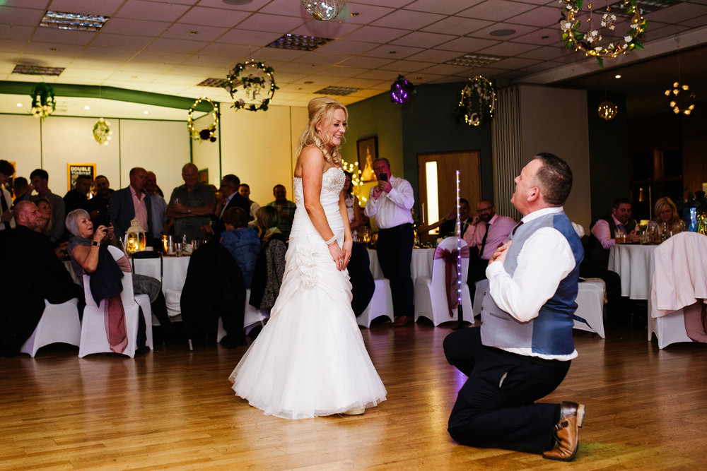 Lancashire-Wedding-Photographer-Southport (85).jpg