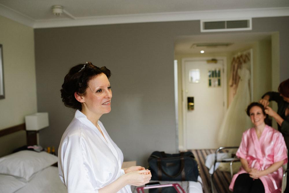 Holiday-Inn-Haydock-Wedding-Photography (18).jpg