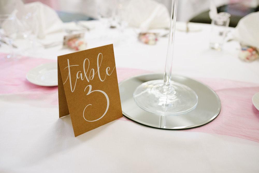 Holiday-Inn-Haydock-Wedding-Photography (20).jpg