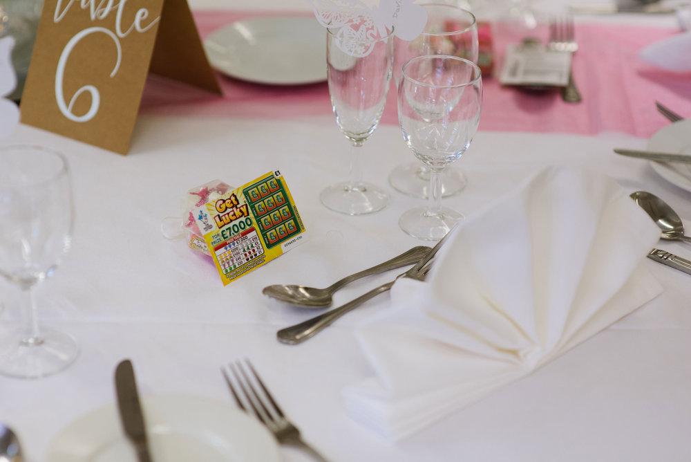 Holiday-Inn-Haydock-Wedding-Photography (21).jpg