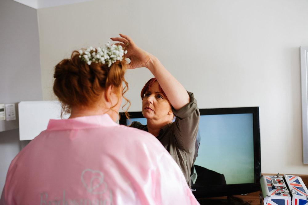Holiday-Inn-Haydock-Wedding-Photography (23).jpg