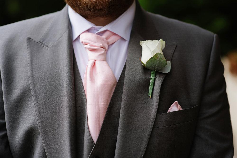 Holiday-Inn-Haydock-Wedding-Photography (29).jpg