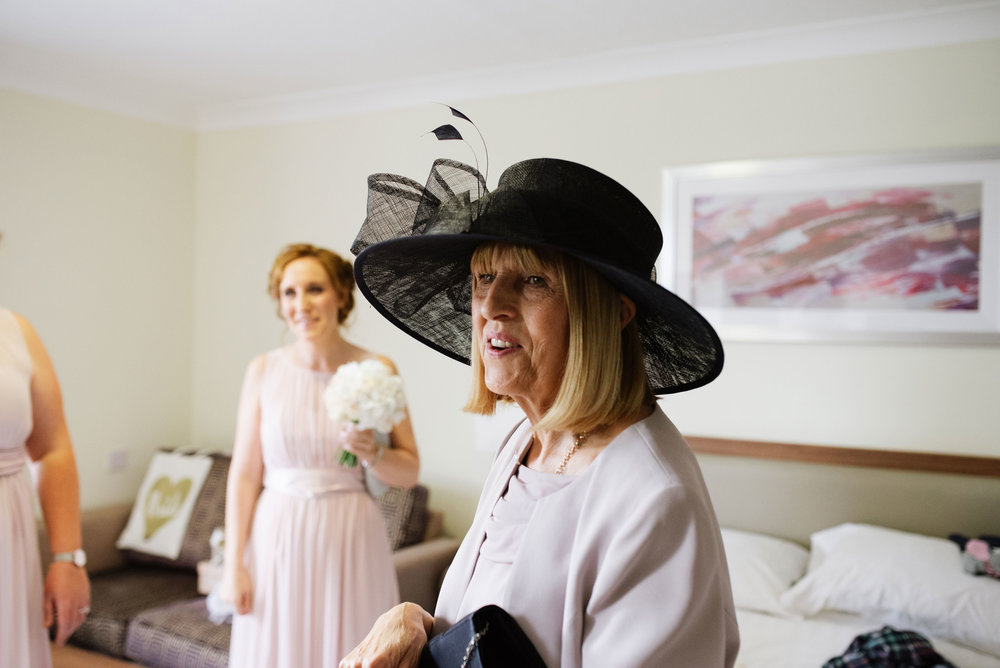 Holiday-Inn-Haydock-Wedding-Photography (34).jpg