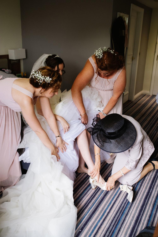 Holiday-Inn-Haydock-Wedding-Photography (36).jpg