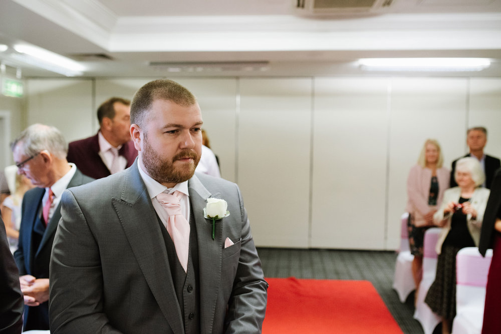 Holiday-Inn-Haydock-Wedding-Photography (37).jpg