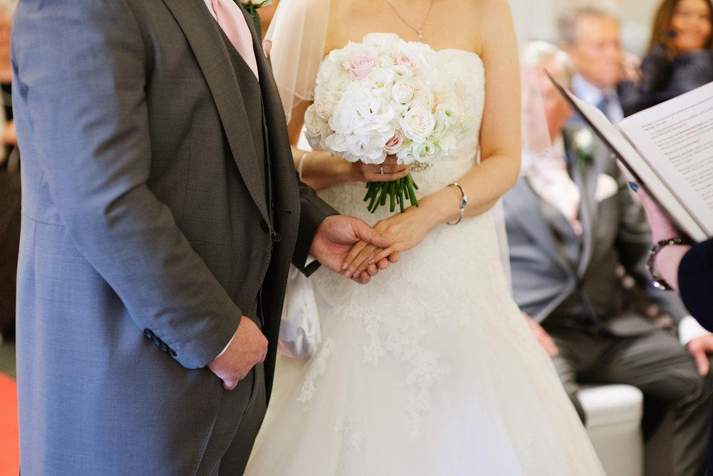 Holiday-Inn-Haydock-Wedding-Photography (39).jpg