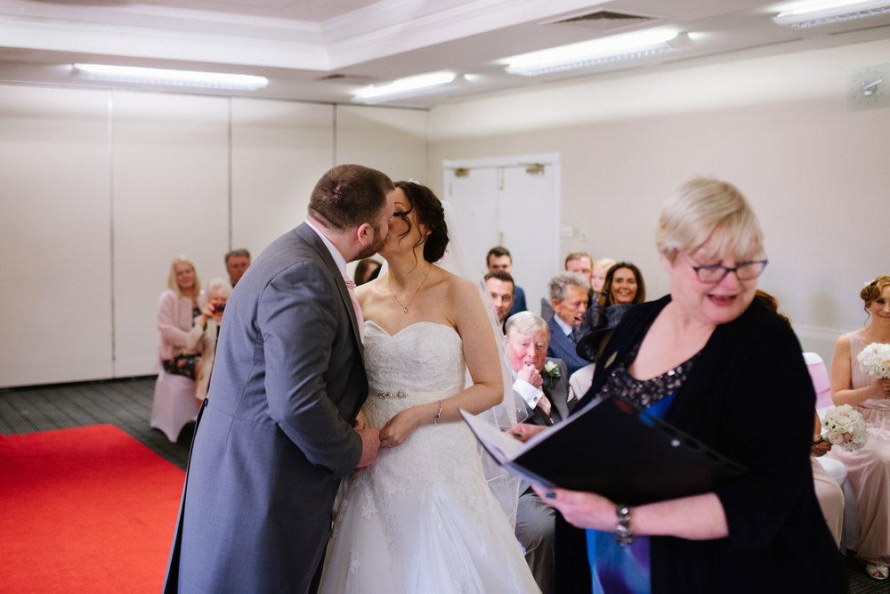 Holiday-Inn-Haydock-Wedding-Photography (42).jpg