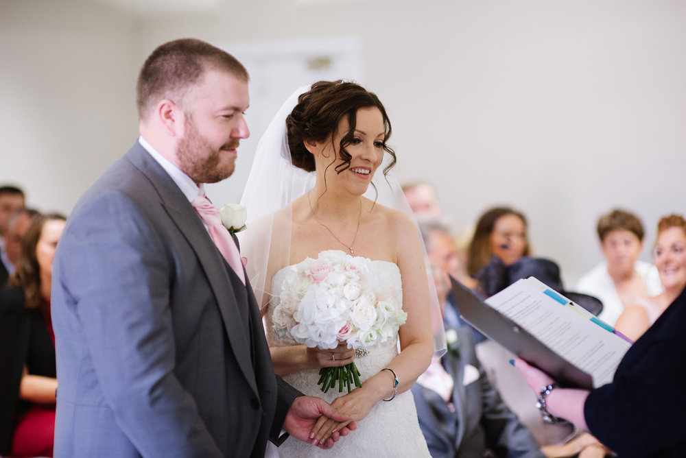 Holiday-Inn-Haydock-Wedding-Photography (41).jpg