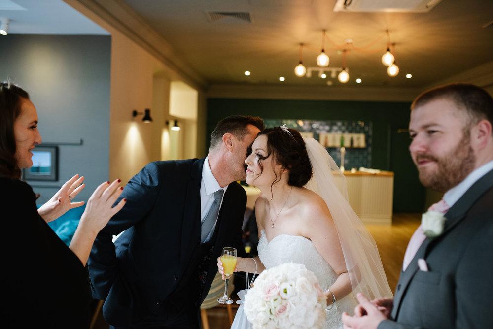 Holiday-Inn-Haydock-Wedding-Photography (44).jpg