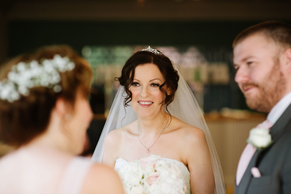 Holiday-Inn-Haydock-Wedding-Photography (46).jpg