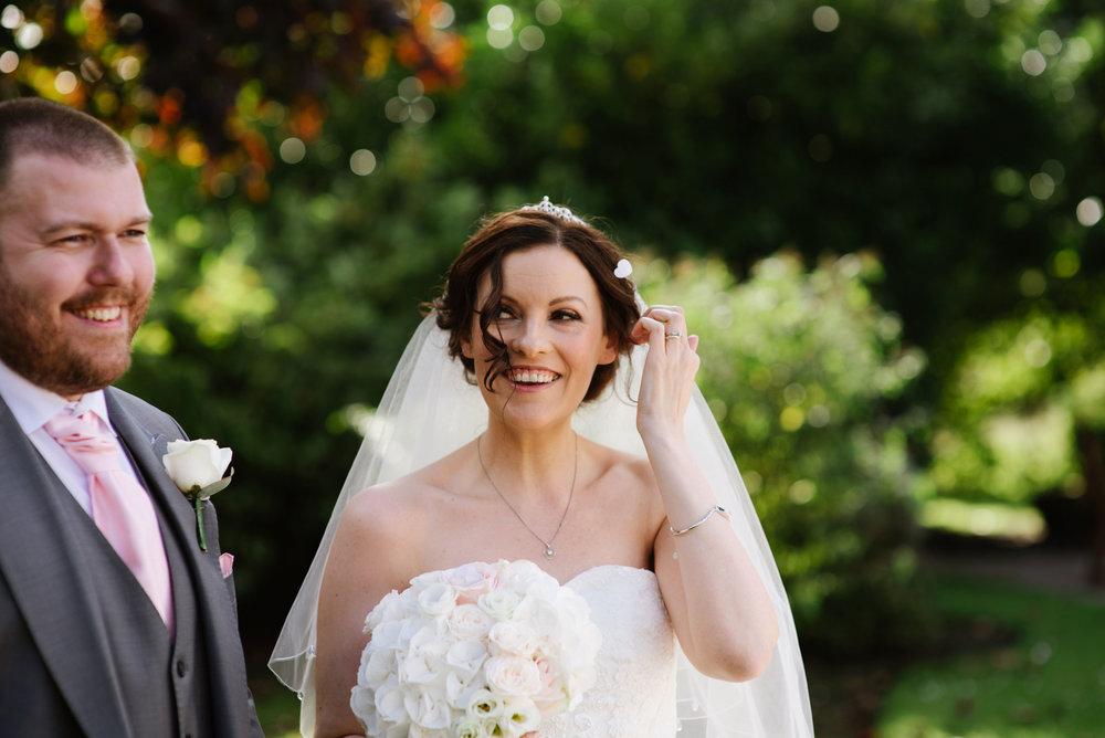 Holiday-Inn-Haydock-Wedding-Photography (48).jpg