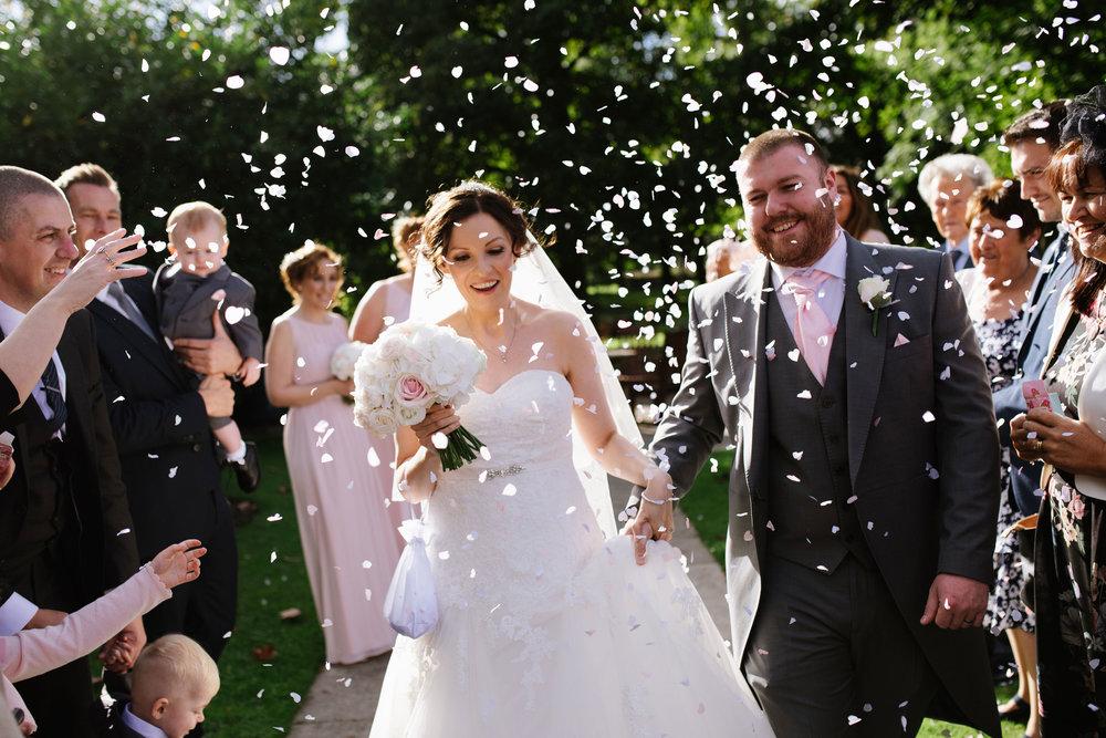 Holiday-Inn-Haydock-Wedding-Photography (47).jpg