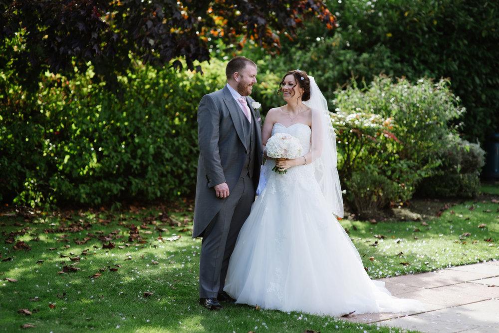 Holiday-Inn-Haydock-Wedding-Photography (49).jpg