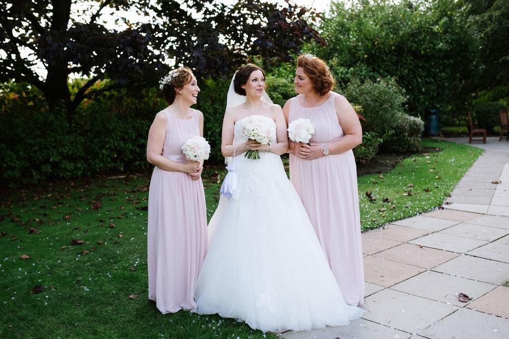 Holiday-Inn-Haydock-Wedding-Photography (50).jpg