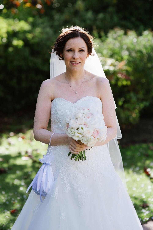 Holiday-Inn-Haydock-Wedding-Photography (51).jpg