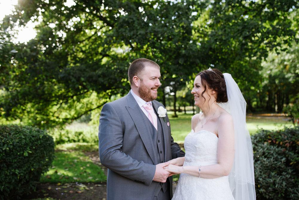 Holiday-Inn-Haydock-Wedding-Photography (53).jpg