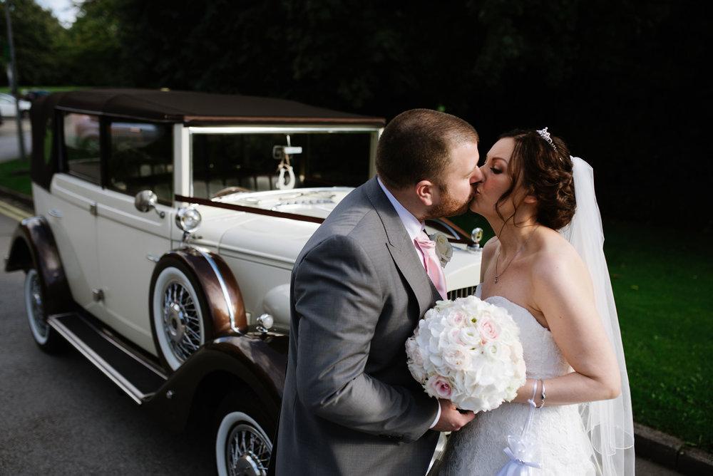 Holiday-Inn-Haydock-Wedding-Photography (55).jpg
