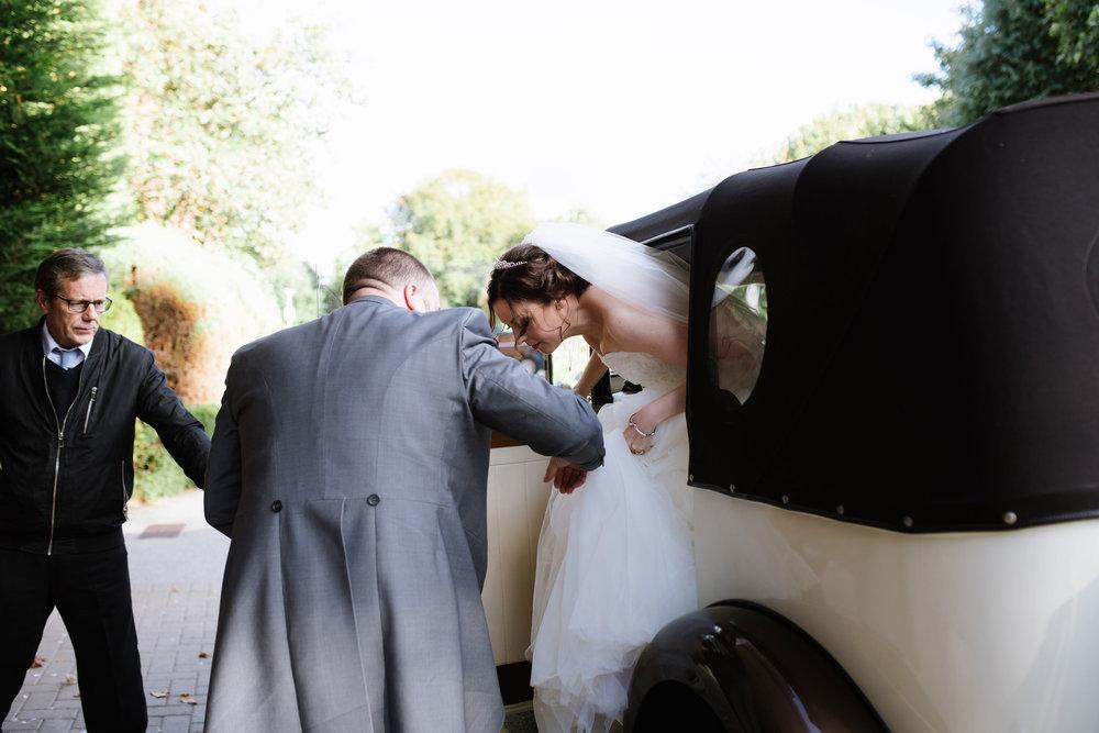 Holiday-Inn-Haydock-Wedding-Photography (58).jpg