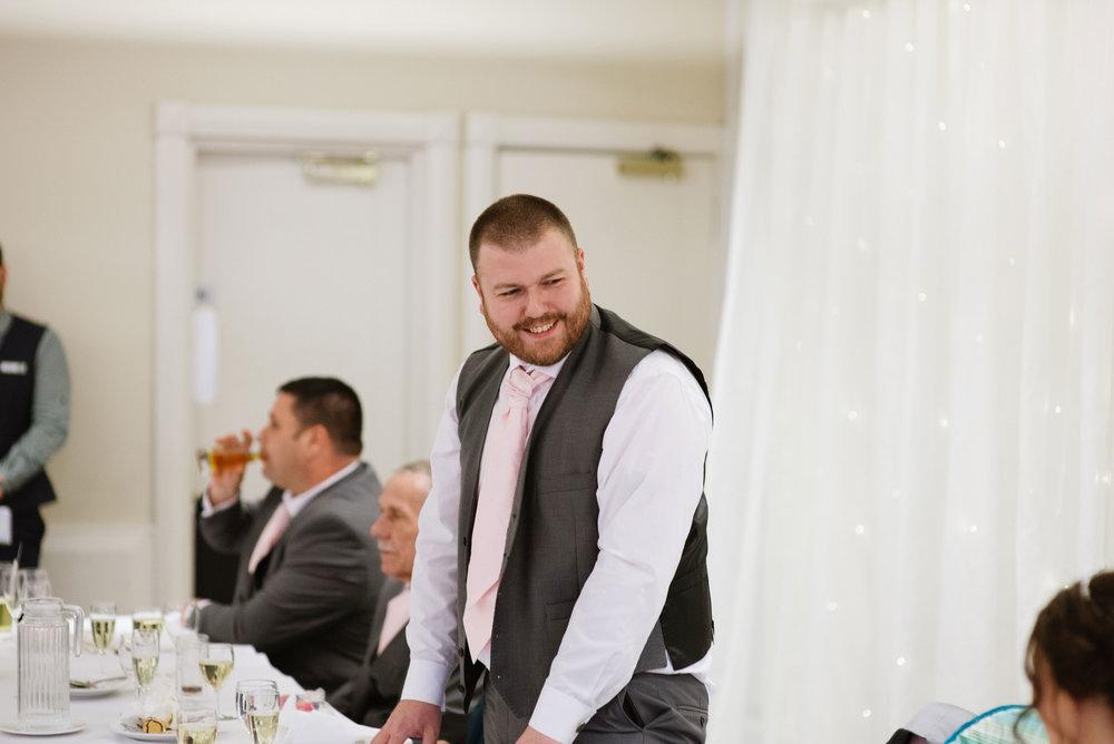 Holiday-Inn-Haydock-Wedding-Photography (62).jpg