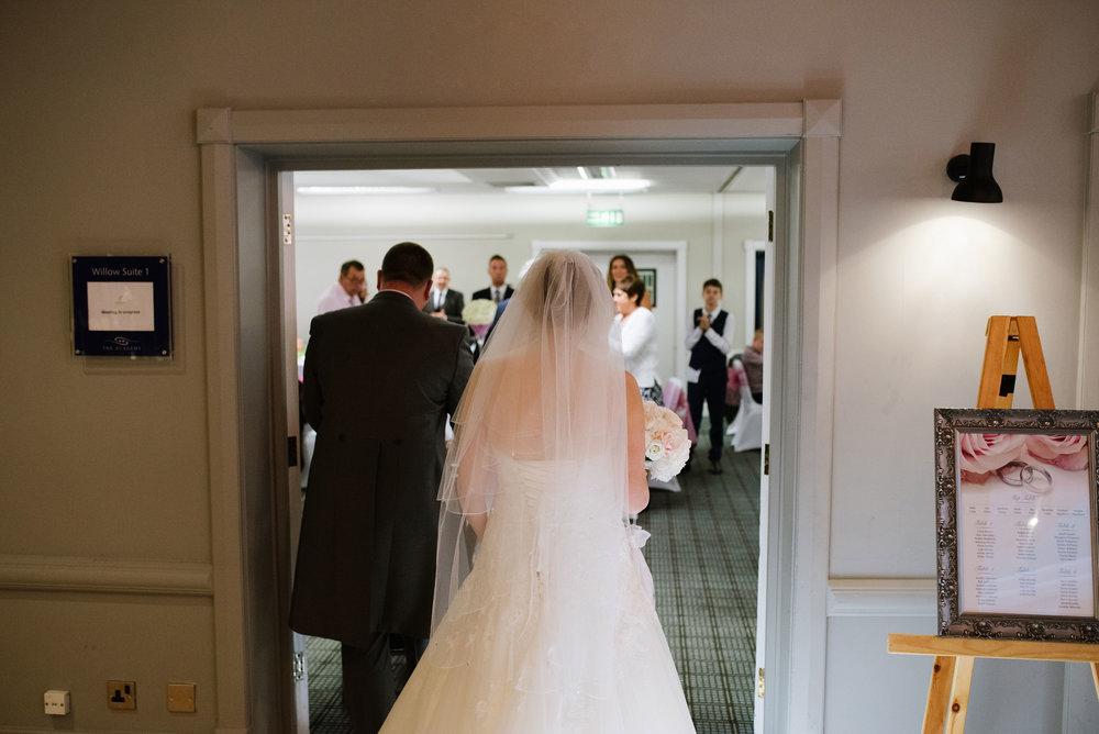 Holiday-Inn-Haydock-Wedding-Photography (61).jpg