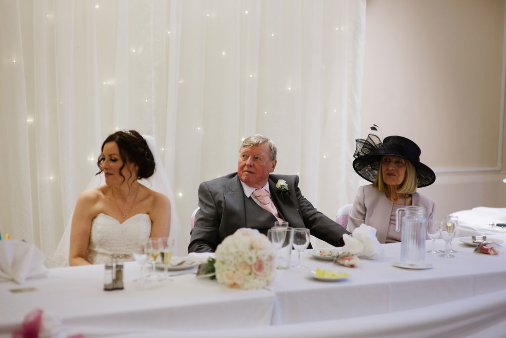 Holiday-Inn-Haydock-Wedding-Photography (63).jpg