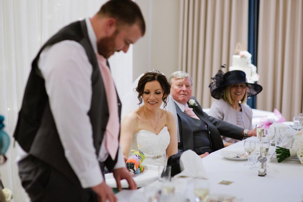Holiday-Inn-Haydock-Wedding-Photography (65).jpg