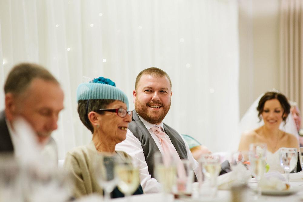 Holiday-Inn-Haydock-Wedding-Photography (67).jpg