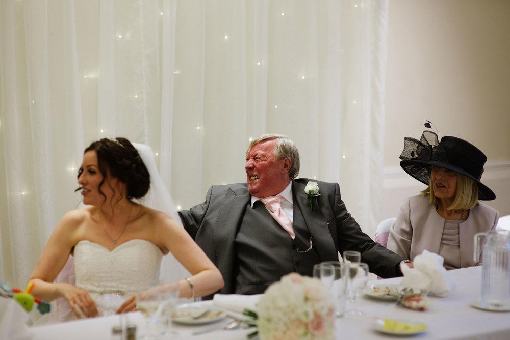 Holiday-Inn-Haydock-Wedding-Photography (71).jpg