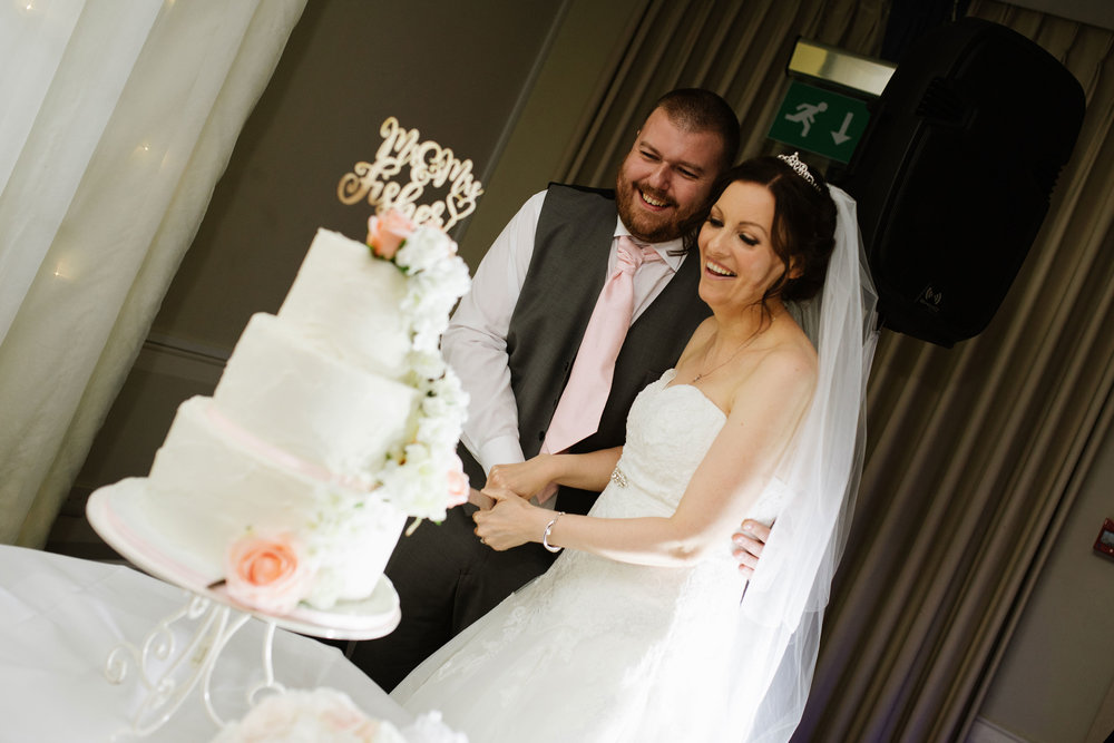 Holiday-Inn-Haydock-Wedding-Photography (72).jpg