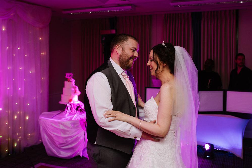 Holiday-Inn-Haydock-Wedding-Photography (74).jpg