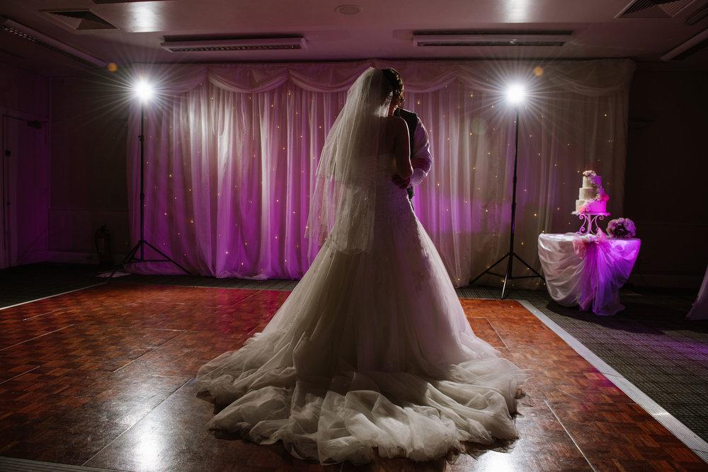 Holiday-Inn-Haydock-Wedding-Photography (73).jpg