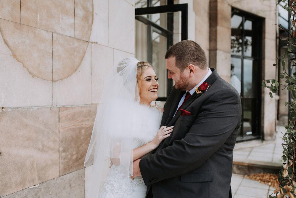 the-right-wedding-photographer.jpg